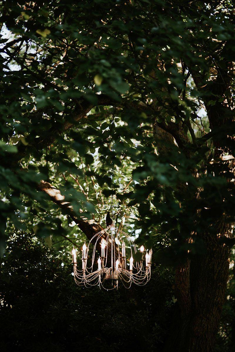 detalle del cocktail del restaurante fuente los angeles - fotografía boda Valladolid