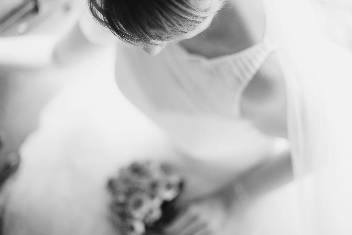 fotografias naturales y originales - fotógrafo bodas Valladolid