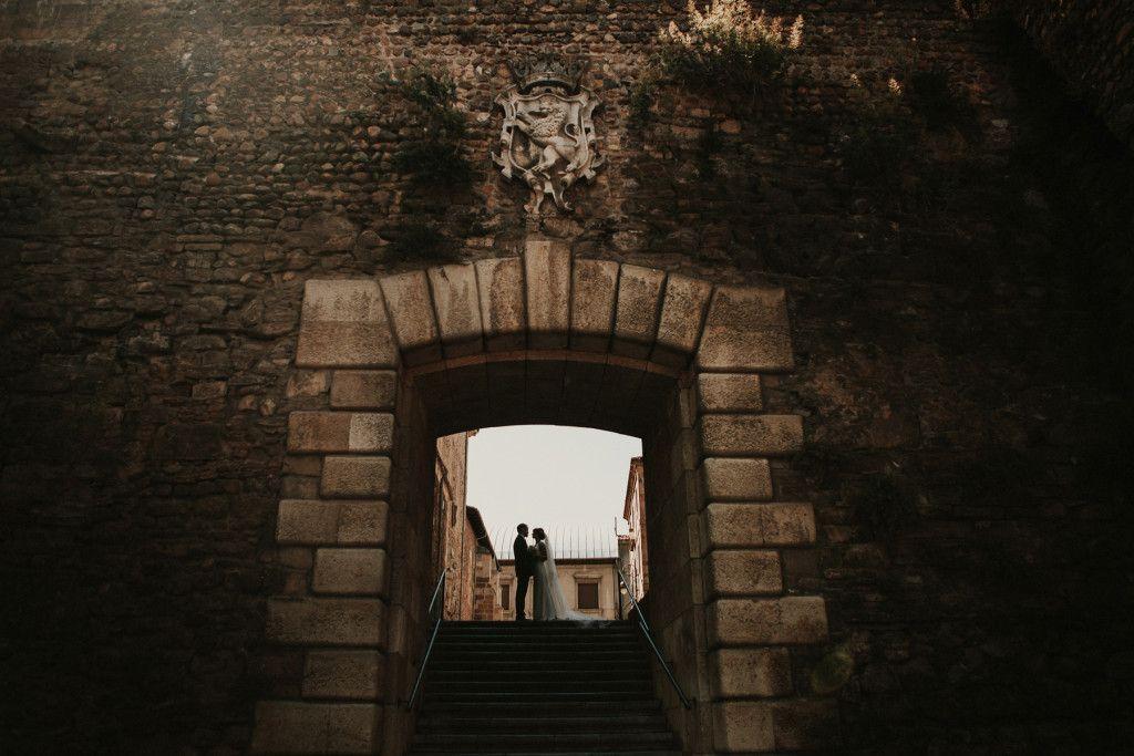 fotografo_bodas-113