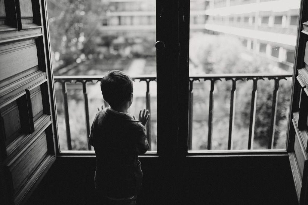 fotografo_bodas-131