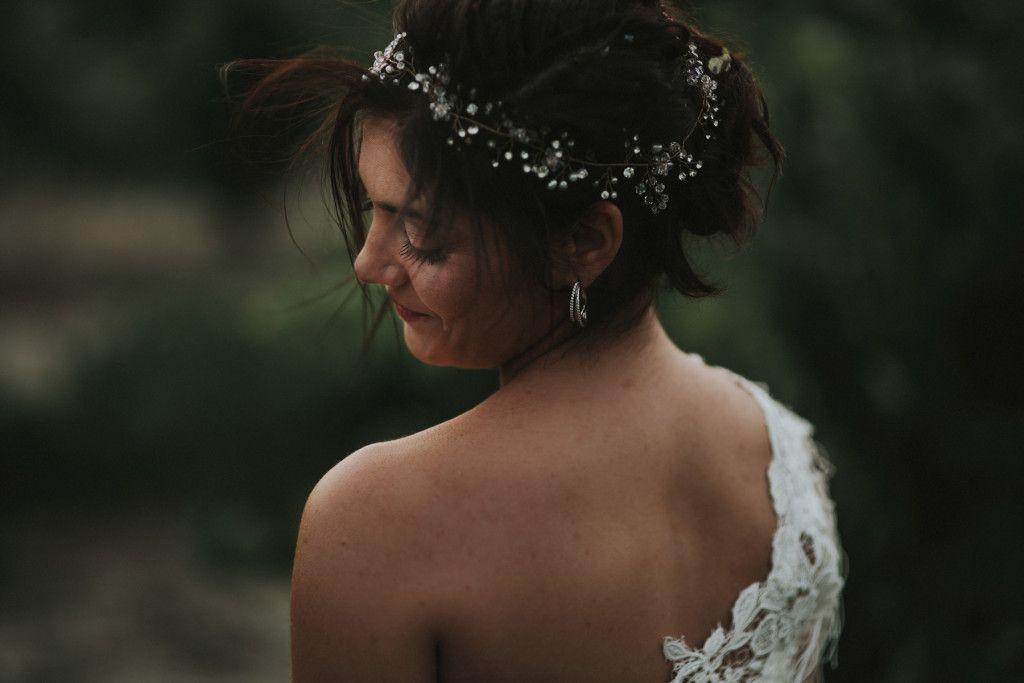 fotografo_bodas-292