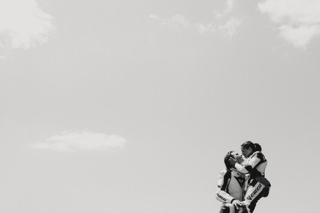 fotografo_bodas-365