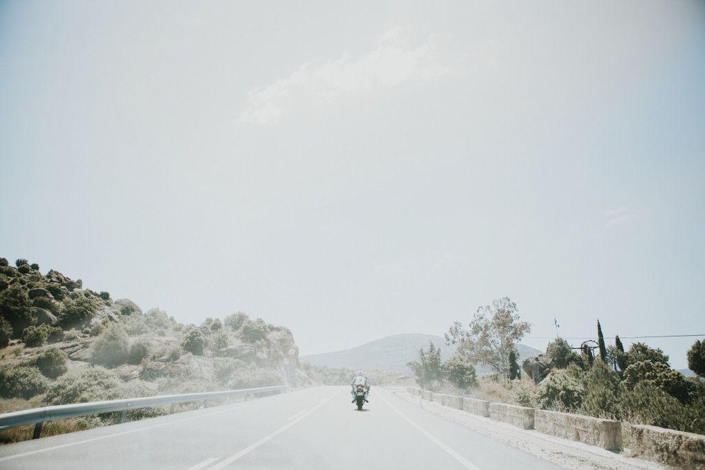 fotografo_bodas-370