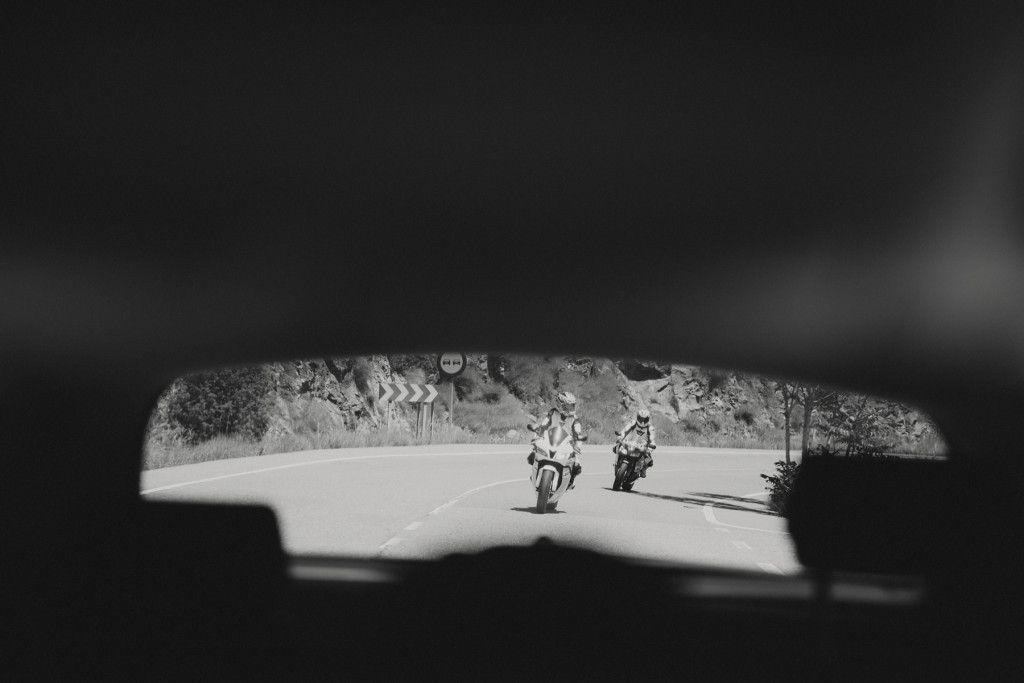 fotografo_bodas-373