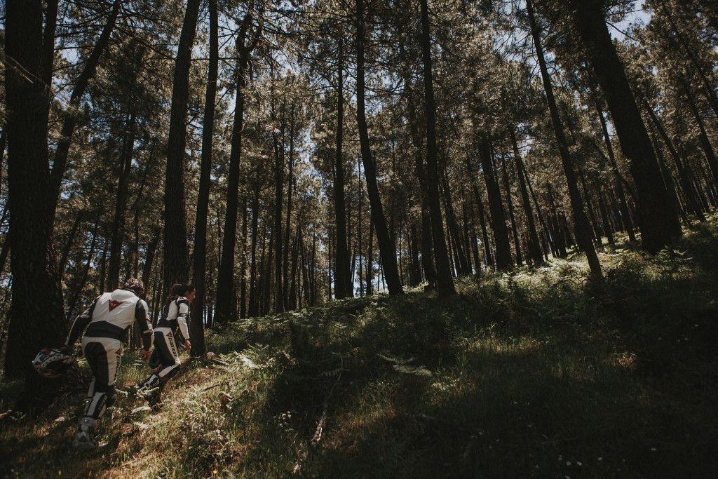 fotografo_bodas-378