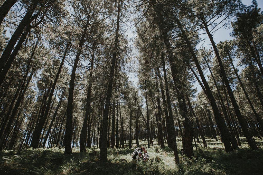 fotografo_bodas-379