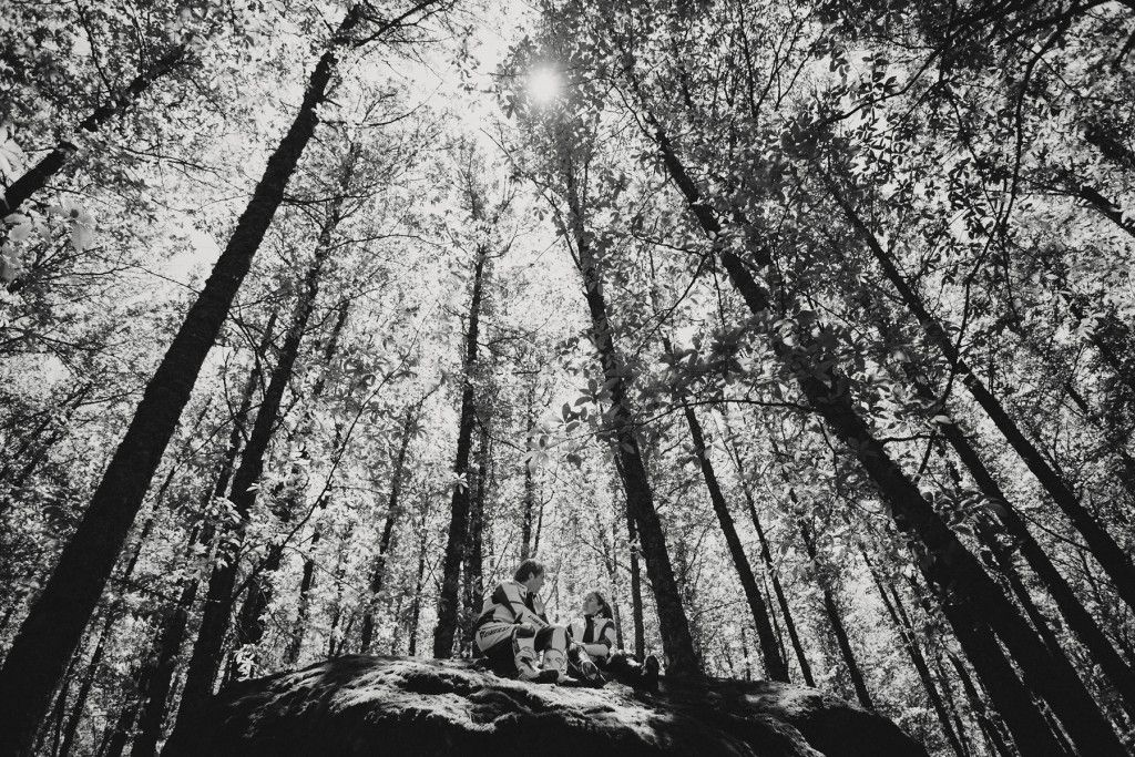 fotografo_bodas-398