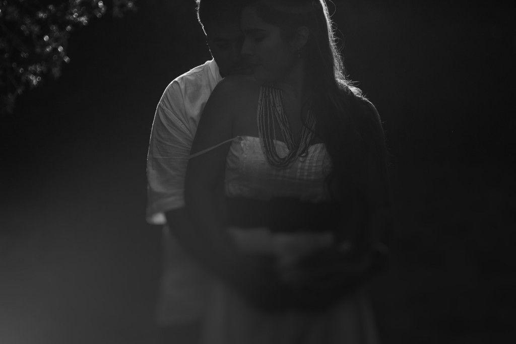 fotografo_bodas-418