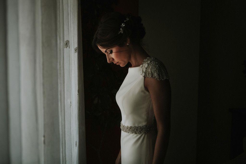 fotografo_bodas-62